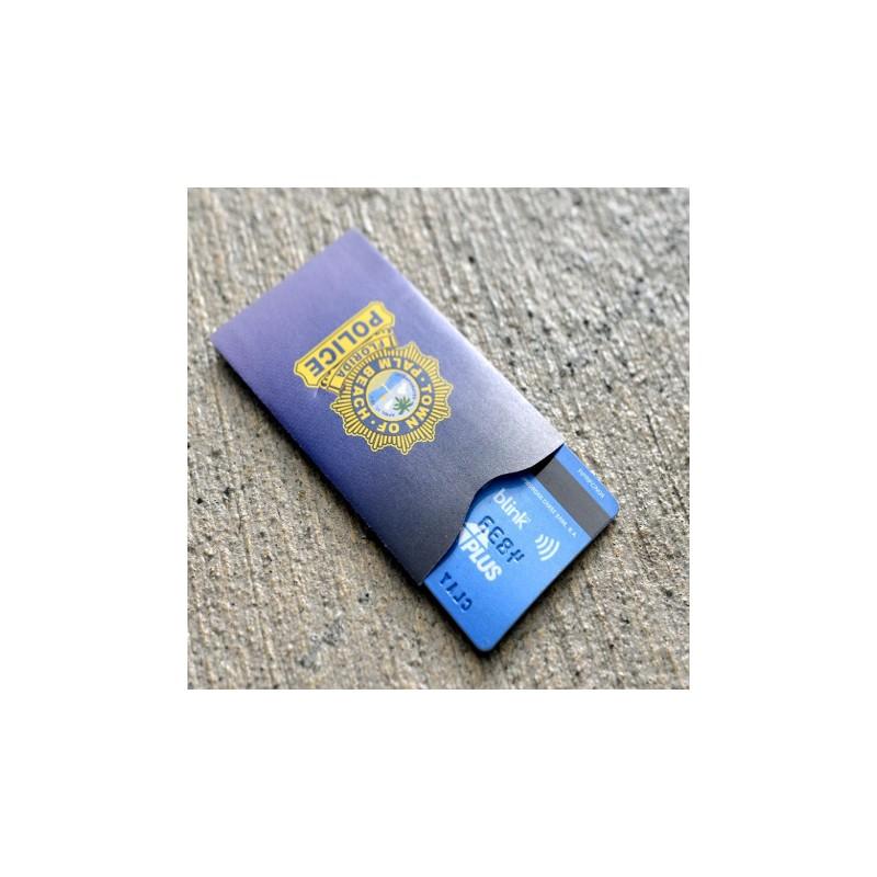 tarjeta credito viajes iberia